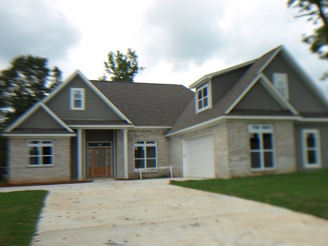 Photo of 626 Overlook Drive  Taylor  MS