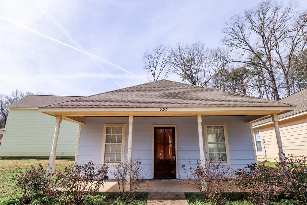 Photo of 332 Countryview Cove  Oxford  MS