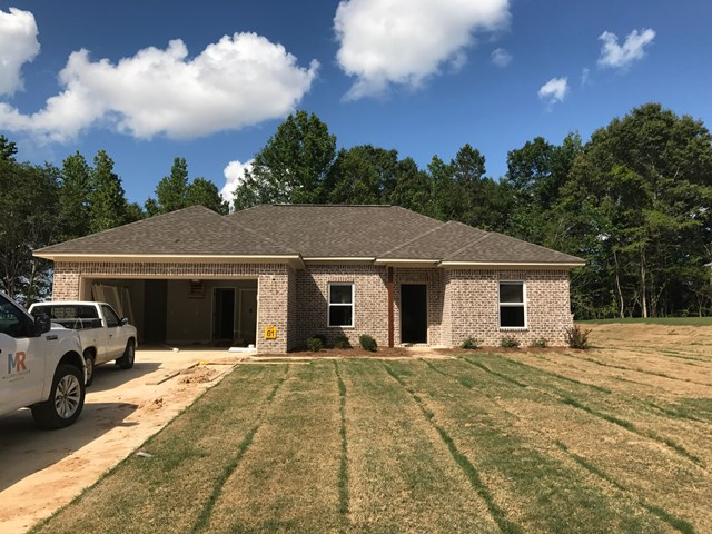 Photo of 176 Shelbi Drive  Oxford  MS