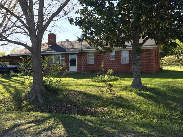 Photo of 105 Collins  Coffeeville  MS