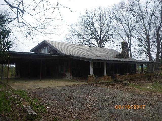 Photo of 85 County Road 361  Calhoun City  MS