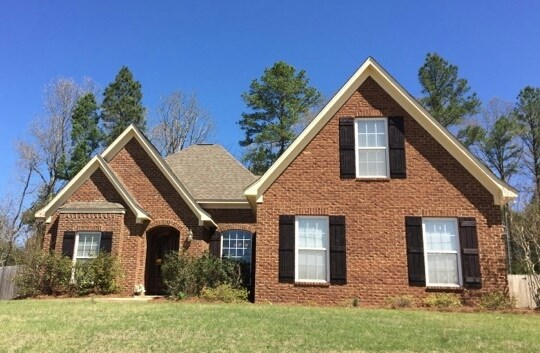 Photo of 323 Fox Hollow Cove  Oxford  MS