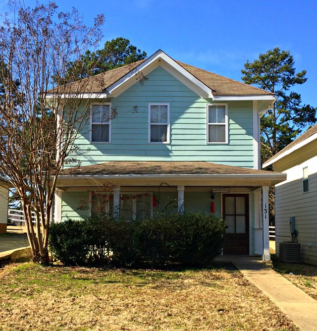 Photo of 131 Countryview Lane  Oxford  MS