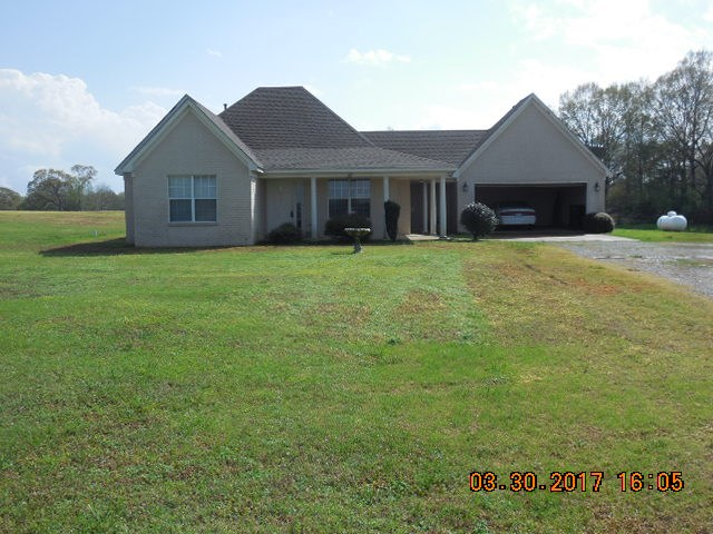 Photo of 109 Waverly Circle - Senatobia  Other  MS