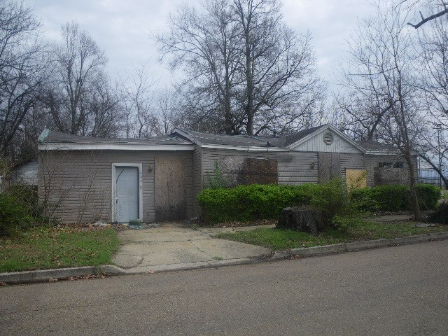 Photo of 804 Herrin-Clarksdale  Other  MS