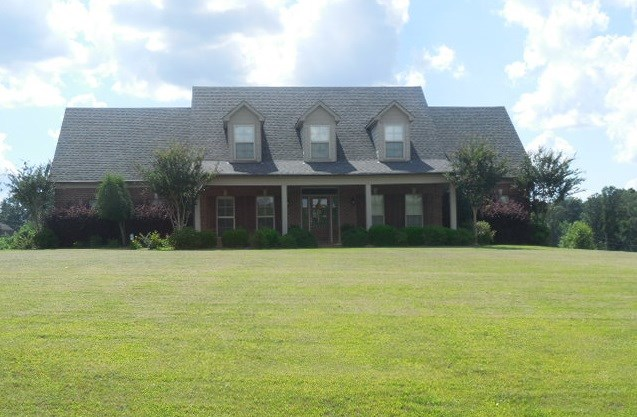Photo of 144 Oak Ridge Lakes Drive - Coldwater  Other  MS