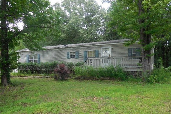 Photo of 184 Tolbert - Coldwater  Other  MS