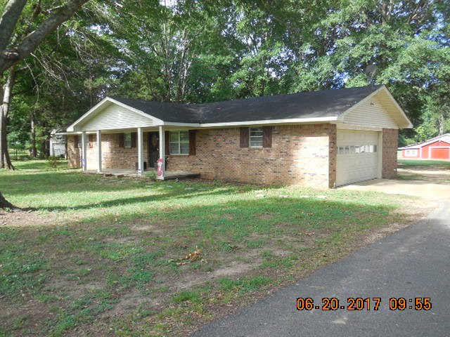 Photo of 471 BREWER SD RD  Other  MS