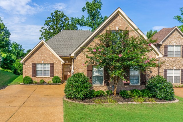Photo of 283 Fairway Trace Drive  Other  MS