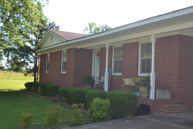 Photo of 754 Locust HIll Road  Other  MS