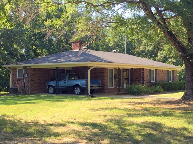 Photo of 7001 CR 216  Oakland  MS