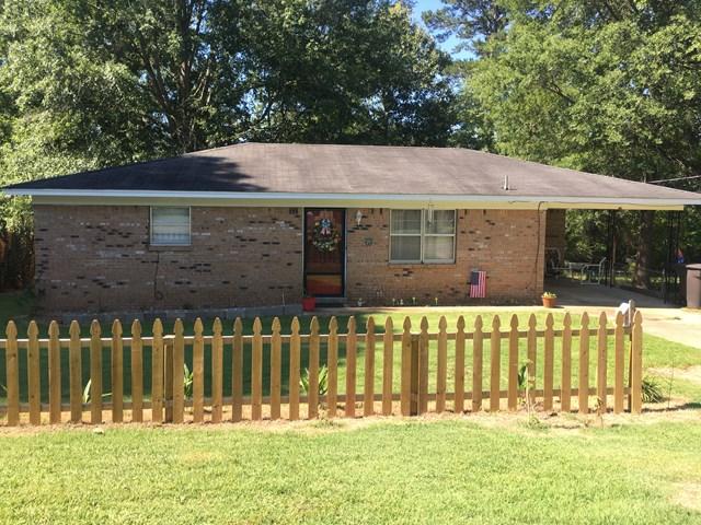 Photo of 115 Tutor Ave  Calhoun City  MS