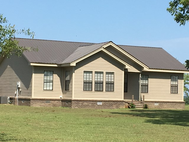 Photo of 477 CR 215  Oxford  MS