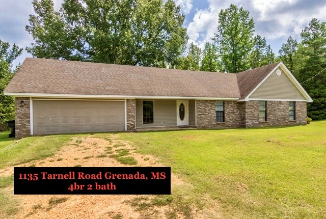 Photo of 1135 Tarnell Road  Other  MS