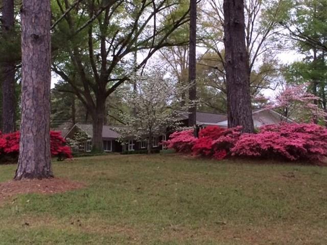 Photo of 132 Herrington  Calhoun City  MS