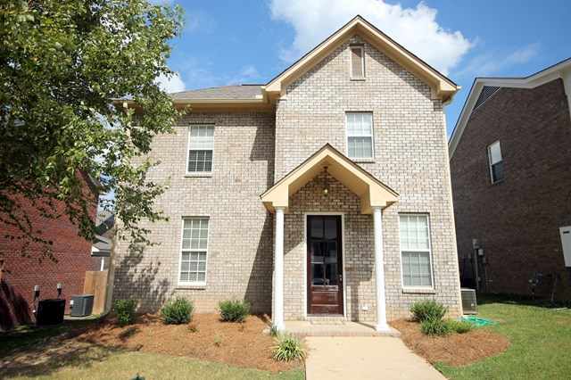 Photo of 711 Southpointe Commons Loop  Oxford  MS