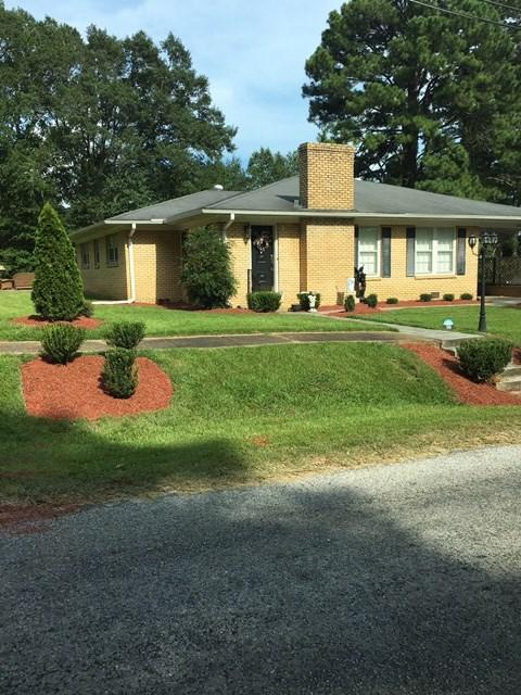 Photo of 308 Monroe  Calhoun City  MS