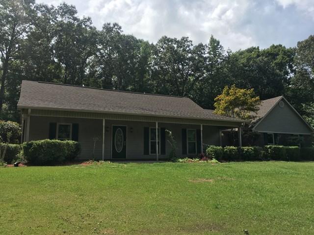 Photo of 60 County Road 409  Calhoun City  MS