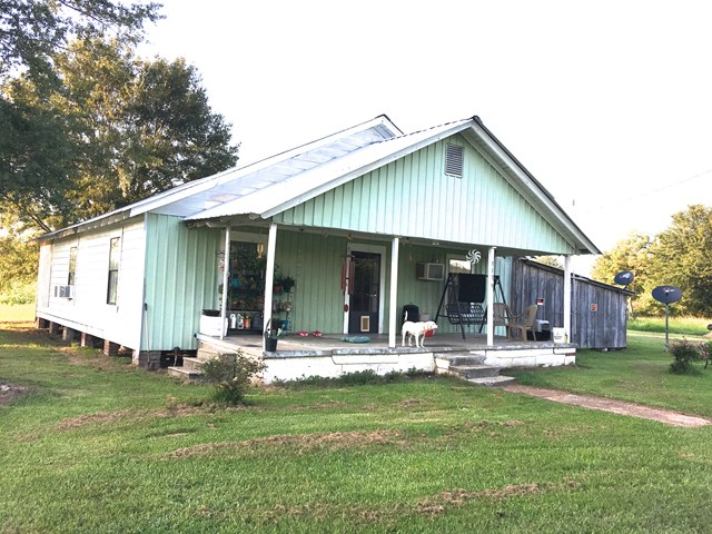 Photo of 3179 Hwy 330  Coffeeville  MS