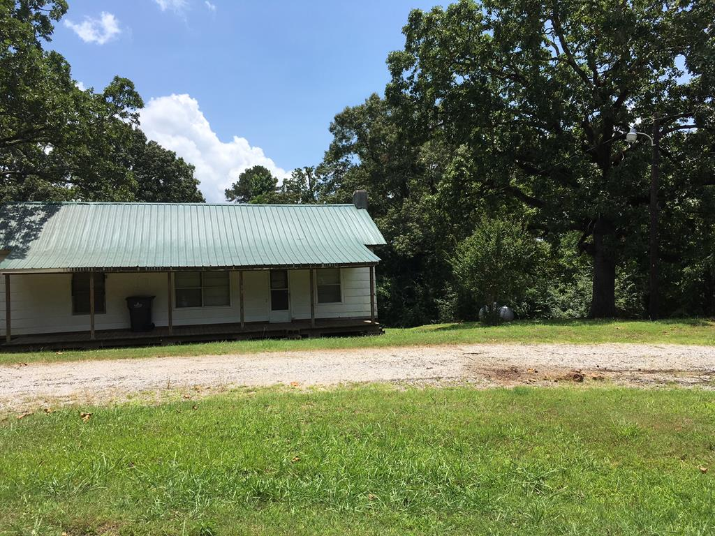 59 1st Ave South Abbeville, MS 38601