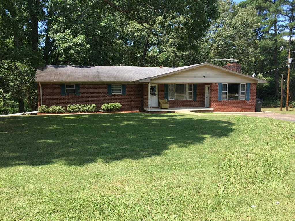 35 Business 7 North Abbeville, MS 38655