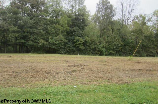 Land for Sale, ListingId:35547117, location: 0000 Route 5 Road Clarksburg 26301