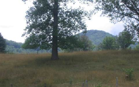 3 Chatuge Shores Overl # LOT, Hayesville, NC 28904