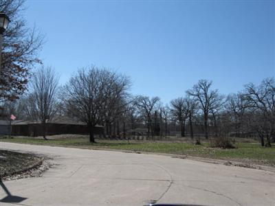 primary photo for 0 Cedar Circle, Charles City, IA 50616, US