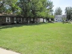 Real Estate for Sale, ListingId: 18577923, Postville, IA  52162