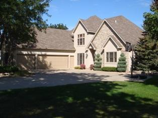 Real Estate for Sale, ListingId: 18578357, Charles City,IA50616