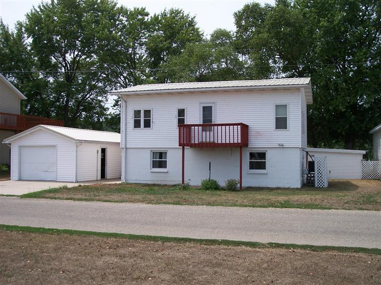 Real Estate for Sale, ListingId: 22303130, Guttenberg, IA  52052