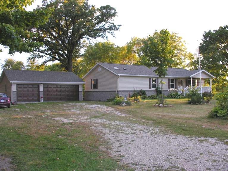 Real Estate for Sale, ListingId: 22782736, Marble Rock,IA50653