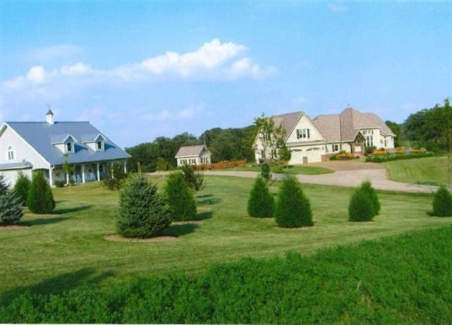 Real Estate for Sale, ListingId: 27773817, Decorah,IA52101