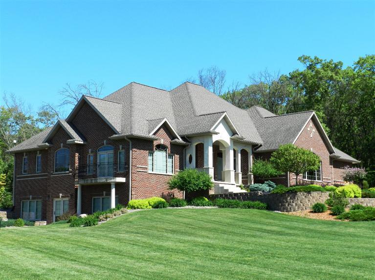 Real Estate for Sale, ListingId: 23433370, Decorah,IA52101