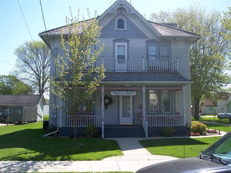 Real Estate for Sale, ListingId: 23594132, Spillville,IA52168