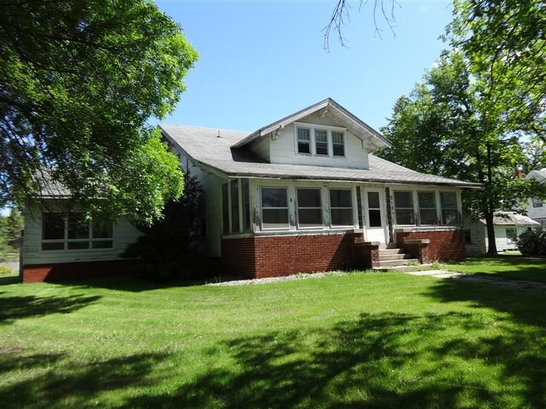 Real Estate for Sale, ListingId: 28630277, Nora Springs,IA50458