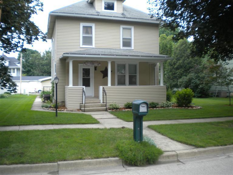 Real Estate for Sale, ListingId: 24173708, Elkader,IA52043