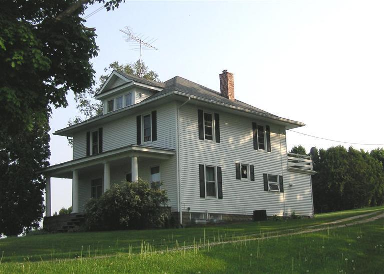 Real Estate for Sale, ListingId: 24693199, West Union,IA52175