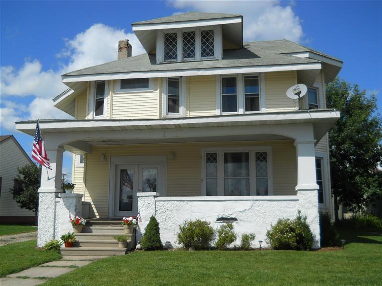 Real Estate for Sale, ListingId: 28006900, Strawberry Pt,IA52076