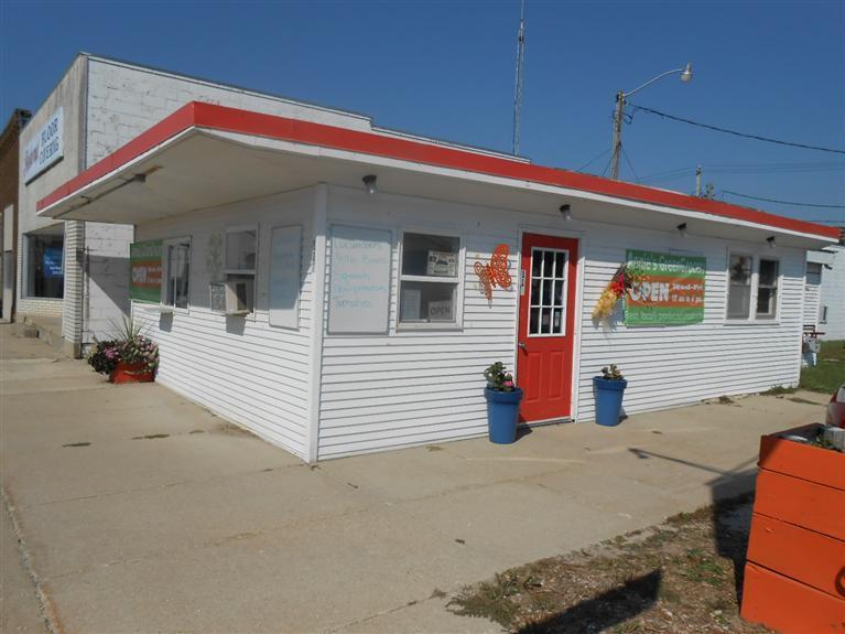 Real Estate for Sale, ListingId: 29401525, Calmar,IA52132
