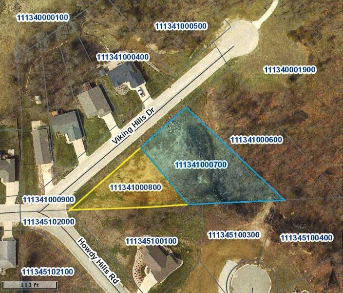 Real Estate for Sale, ListingId: 30073224, Decorah,IA52101
