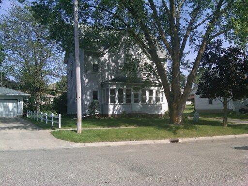 Rental Homes for Rent, ListingId:25861394, location: 330 South Chestnut St New Hampton 50659