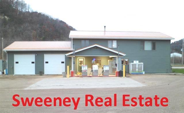 Real Estate for Sale, ListingId: 25948313, Harpers Ferry,IA52146