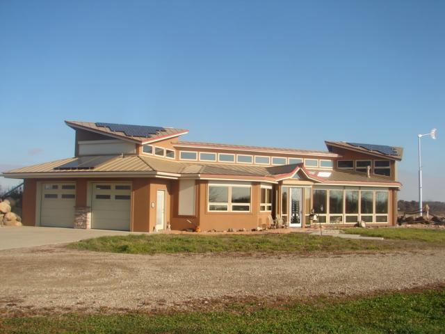 Real Estate for Sale, ListingId: 25990445, Charles City,IA50616