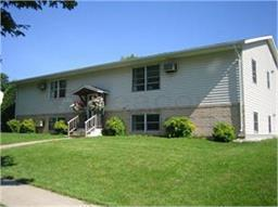 Rental Homes for Rent, ListingId:26114232, location: 206-#1 Iowa Ave Decorah 52101