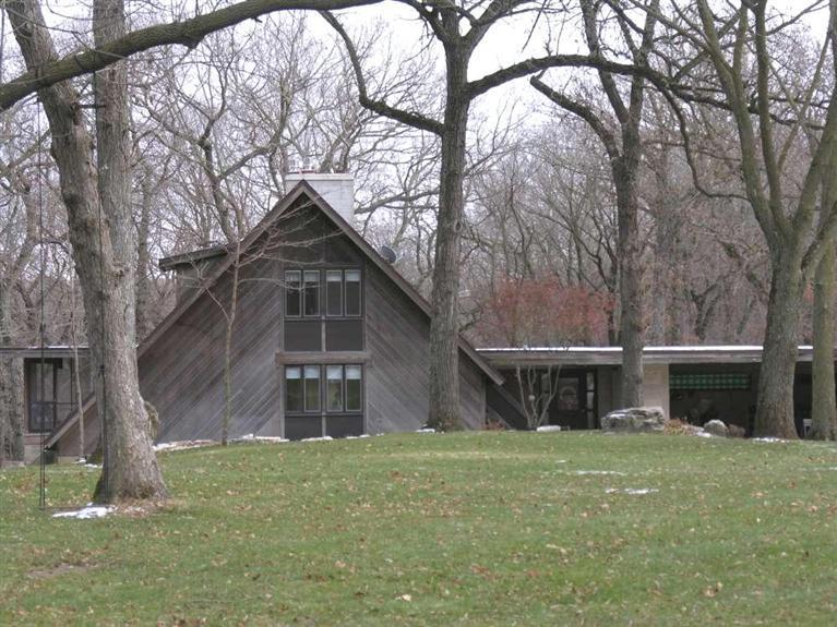 Real Estate for Sale, ListingId: 26123724, Osage,IA50461