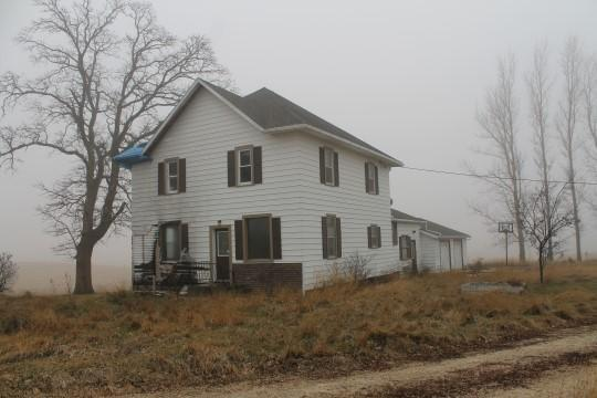 Real Estate for Sale, ListingId: 26158189, Calmar, IA  52132