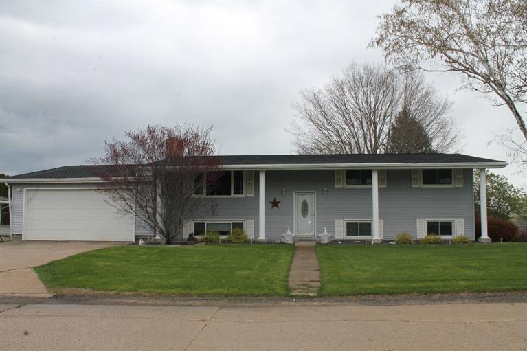 Real Estate for Sale, ListingId: 26453697, Waukon,IA52172