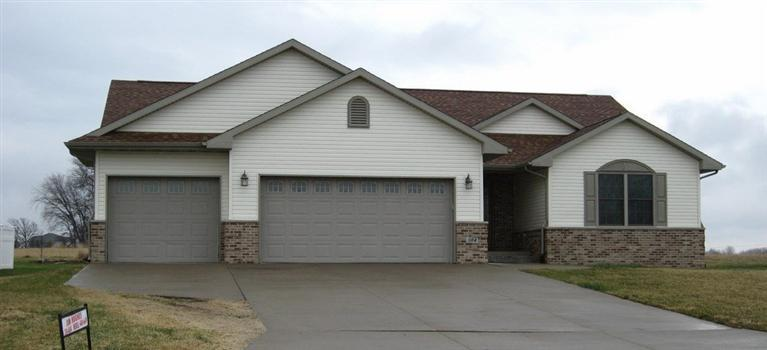 Real Estate for Sale, ListingId: 26804333, Independence,IA50644