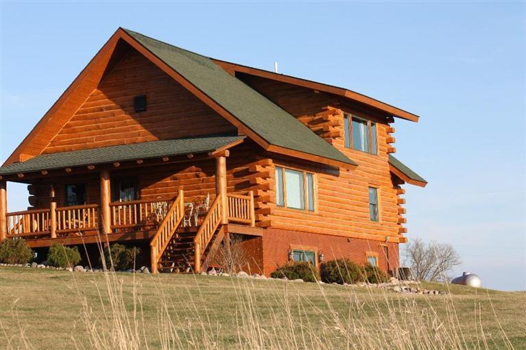 Real Estate for Sale, ListingId: 26804332, Harpers Ferry,IA52146